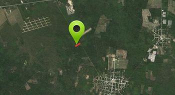 NEX-5339 - Terreno en Venta en Yaxkukul, CP 97348, Yucatán.