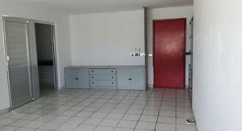 NEX-7087 - Oficina en Venta en Miguel Alemán, CP 97148, Yucatán, con 9 recamaras, con 4 baños, con 400 m2 de construcción.