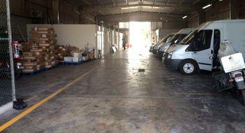 NEX-7094 - Bodega en Renta en Nueva Sambula, CP 97250, Yucatán, con 712 m2 de construcción.