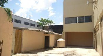 NEX-10195 - Oficina en Renta en Centro Sct Yucatán, CP 97121, Yucatán, con 9 recamaras, con 6 medio baños, con 2076 m2 de construcción.
