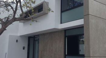 NEX-10220 - Oficina en Renta en Montecristo, CP 97133, Yucatán, con 2 recamaras, con 1 baño, con 80 m2 de construcción.