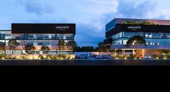 NEX-10229 - Oficina en Venta en Montebello, CP 97113, Yucatán, con 2 recamaras, con 2 baños, con 89 m2 de construcción.