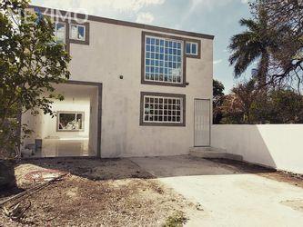 NEX-11603 - Casa en Venta, con 3 recamaras, con 2 baños, con 380 m2 de construcción en Bojorquez, CP 97230, Yucatán.
