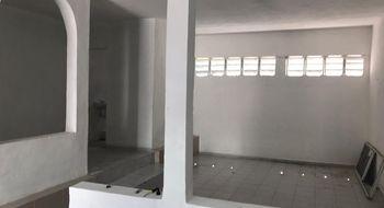 NEX-11807 - Bodega en Renta en Melchor Ocampo, CP 97165, Yucatán, con 2 recamaras, con 1 baño, con 400 m2 de construcción.