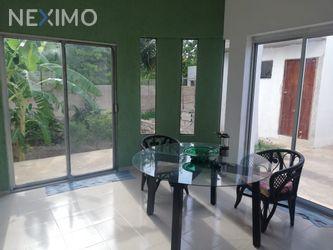 NEX-11829 - Casa en Venta, con 3 recamaras, con 3 baños, con 200 m2 de construcción en Chichi Suárez, CP 97306, Yucatán.