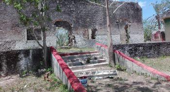 NEX-12542 - Casa en Venta en Xmatkuil, CP 97315, Yucatán, con 2 recamaras, con 3 baños, con 100 m2 de construcción.