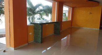 NEX-12647 - Local en Renta en Emiliano Zapata Nte, CP 97129, Yucatán, con 2 recamaras, con 1 baño, con 70 m2 de construcción.