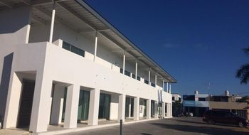 NEX-12652 - Local en Renta en Altabrisa, CP 97130, Yucatán, con 1 recamara, con 2 medio baños, con 72 m2 de construcción.