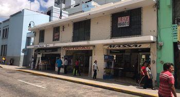 NEX-12718 - Local en Renta en Centro Sct Yucatán, CP 97121, Yucatán, con 2 recamaras, con 1 baño, con 90 m2 de construcción.