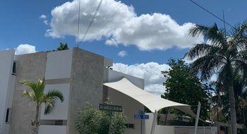 NEX-12720 - Departamento en Renta en San Ramon Norte I, CP 97117, Yucatán, con 2 recamaras, con 1 baño, con 60 m2 de construcción.