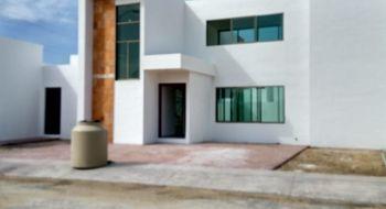 NEX-13243 - Casa en Venta en Conkal, CP 97345, Yucatán, con 4 recamaras, con 4 baños, con 1 medio baño, con 220 m2 de construcción.