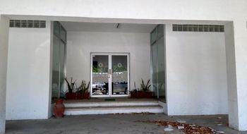 NEX-13373 - Oficina en Renta en Itzimna 108, CP 97143, Yucatán, con 4 recamaras, con 2 baños, con 90 m2 de construcción.
