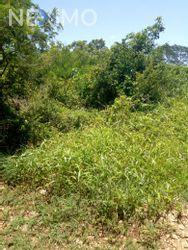 NEX-14336 - Terreno en Venta en Chichi Suárez, CP 97306, Yucatán.