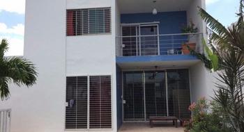 NEX-15065 - Casa en Venta en Cholul, CP 97305, Yucatán, con 4 recamaras, con 4 baños, con 242 m2 de construcción.
