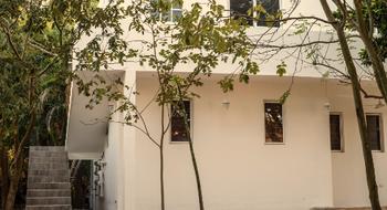 NEX-15092 - Casa en Venta en Cholul, CP 97305, Yucatán, con 3 recamaras, con 3 baños, con 250 m2 de construcción.