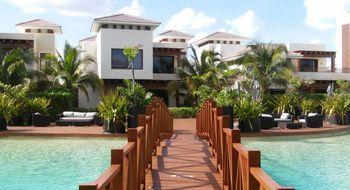 NEX-15537 - Casa en Renta en Sierra Papacal, CP 97302, Yucatán, con 3 recamaras, con 3 baños, con 1 medio baño, con 342 m2 de construcción.