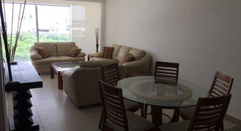 NEX-16398 - Departamento en Renta en Xcumpich, CP 97204, Yucatán, con 3 recamaras, con 2 baños, con 1 medio baño, con 90 m2 de construcción.