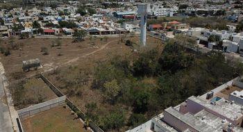 NEX-19205 - Terreno en Venta en Altabrisa, CP 97130, Yucatán.
