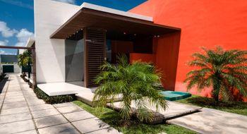 NEX-21363 - Oficina en Renta en Maya, CP 97134, Yucatán, con 4 recamaras, con 2 baños, con 202 m2 de construcción.