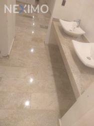 NEX-21368 - Casa en Venta, con 3 recamaras, con 3 baños, con 1 medio baño, con 243 m2 de construcción en Chichi Suárez, CP 97306, Yucatán.