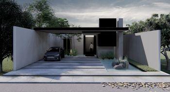 NEX-22094 - Casa en Venta en Conkal, CP 97345, Yucatán, con 4 recamaras, con 4 baños, con 1 medio baño, con 270 m2 de construcción.