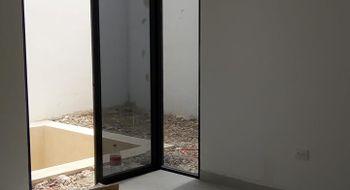 NEX-22104 - Departamento en Venta en Dzityá, CP 97302, Yucatán, con 2 recamaras, con 2 baños, con 1 medio baño, con 100 m2 de construcción.
