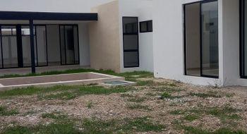 NEX-22105 - Casa en Venta en Dzityá, CP 97302, Yucatán, con 3 recamaras, con 3 baños, con 1 medio baño, con 361 m2 de construcción.