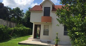 NEX-25337 - Casa en Venta en Cholul, CP 97305, Yucatán, con 2 recamaras, con 1 baño, con 186 m2 de construcción.