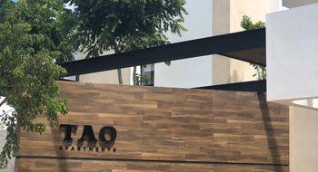 NEX-27886 - Departamento en Venta en Montebello, CP 97113, Yucatán, con 2 recamaras, con 2 baños, con 90 m2 de construcción.