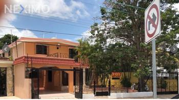 NEX-41164 - Casa en Venta, con 5 recamaras, con 4 baños, con 368 m2 de construcción en Campestre, CP 97120, Yucatán.