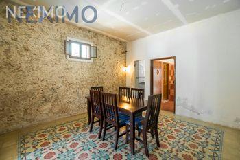 NEX-44051 - Casa en Venta, con 2 recamaras, con 1 baño, con 100 m2 de construcción en Delio Moreno Canton, CP 97268, Yucatán.