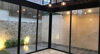 NEX-5030 - Departamento en Venta en Montes de Ame, CP 97115, Yucatán, con 1 recamara, con 1 baño, con 1 medio baño, con 110 m2 de construcción.