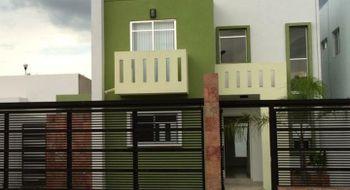 NEX-6103 - Casa en Venta en Gran San Pedro Cholul, CP 97115, Yucatán, con 3 recamaras, con 3 baños, con 180 m2 de construcción.