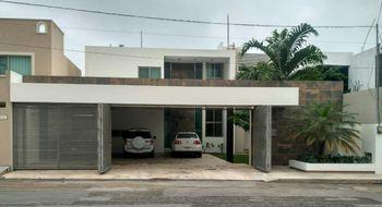NEX-8449 - Casa en Venta en México Norte, CP 97115, Yucatán, con 4 recamaras, con 6 baños, con 453 m2 de construcción.