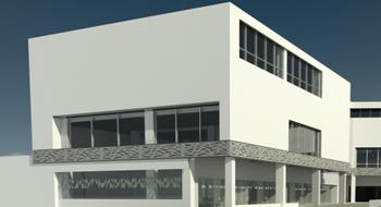 NEX-8465 - Local en Renta en Villas Del Sol, CP 97118, Yucatán, con 3 recamaras, con 2 baños, con 450 m2 de construcción.