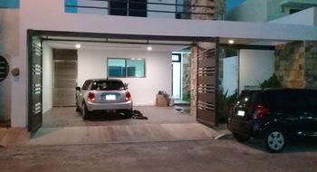NEX-8469 - Casa en Venta en Residencial Galerias, CP 97204, Yucatán, con 3 recamaras, con 2 baños, con 1 medio baño, con 210 m2 de construcción.