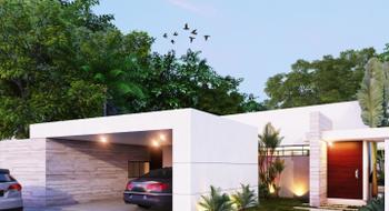 NEX-9051 - Casa en Venta en Dzityá, CP 97302, Yucatán, con 3 recamaras, con 3 baños, con 1 medio baño, con 311 m2 de construcción.