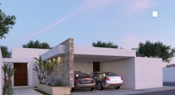 NEX-9052 - Casa en Venta en Dzityá, CP 97302, Yucatán, con 3 recamaras, con 3 baños, con 1 medio baño, con 311 m2 de construcción.
