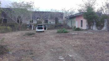 NEX-9239 - Casa en Venta en Xmatkuil, CP 97315, Yucatán, con 6 recamaras, con 2 baños, con 500 m2 de construcción.