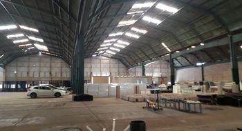 NEX-9816 - Bodega en Renta en Felipe Carrillo Puerto, CP 97208, Yucatán, con 1400 m2 de construcción.