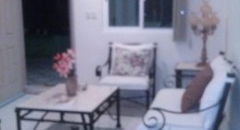 NEX-9823 - Departamento en Renta en Montes de Ame, CP 97115, Yucatán, con 2 recamaras, con 1 baño, con 70 m2 de construcción.