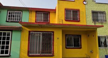 NEX-11186 - Casa en Venta en Siglo XXI, CP 91777, Veracruz de Ignacio de la Llave, con 4 recamaras, con 2 baños, con 1 medio baño, con 103 m2 de construcción.