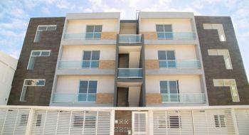 NEX-16005 - Departamento en Venta en Ricardo Flores Magón, CP 91900, Veracruz de Ignacio de la Llave, con 2 recamaras, con 2 baños, con 85 m2 de construcción.