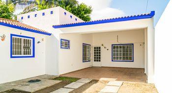 NEX-18853 - Casa en Venta en Adolfo López Mateos, CP 91778, Veracruz de Ignacio de la Llave, con 2 recamaras, con 2 baños, con 126 m2 de construcción.