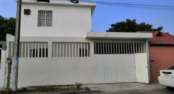 NEX-25967 - Casa en Venta en Coyol Zona C, CP 91779, Veracruz de Ignacio de la Llave, con 2 recamaras, con 2 baños, con 121 m2 de construcción.