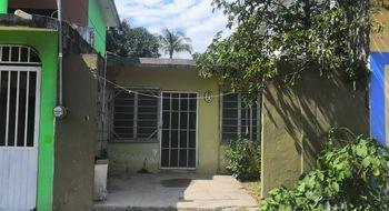 NEX-26565 - Casa en Venta en 16 de Febrero, CP 91725, Veracruz de Ignacio de la Llave, con 2 recamaras, con 1 baño, con 64 m2 de construcción.