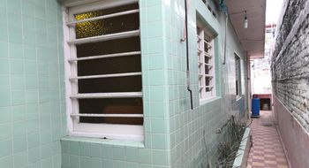 NEX-26677 - Casa en Venta en Ignacio Zaragoza, CP 91910, Veracruz de Ignacio de la Llave, con 1 recamara, con 1 baño, con 64 m2 de construcción.