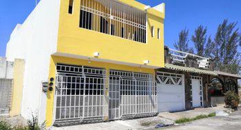 NEX-29676 - Departamento en Renta en Colinas de Santa Fe, CP 91808, Veracruz de Ignacio de la Llave, con 2 recamaras, con 1 baño, con 42 m2 de construcción.