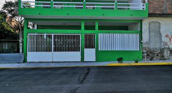 NEX-33495 - Casa en Venta en Reserva Tarimoya II, CP 91855, Veracruz de Ignacio de la Llave, con 3 recamaras, con 1 baño, con 1 medio baño, con 221 m2 de construcción.