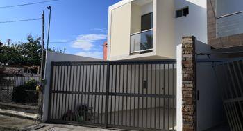NEX-3544 - Casa en Venta en Articulo 123, CP 91947, Veracruz de Ignacio de la Llave, con 3 recamaras, con 2 baños, con 1 medio baño, con 140 m2 de construcción.